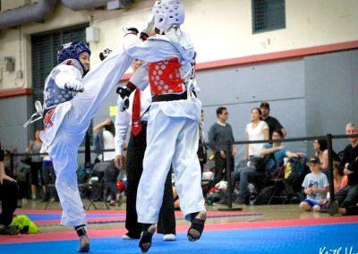 Samery-Moras-sparring